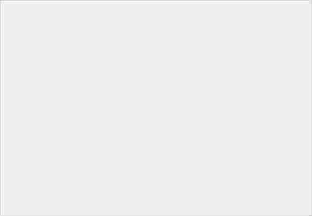 三星無更新!HP Pro Slate 8 : 2K 芒+ 手寫筆 四千有找-1