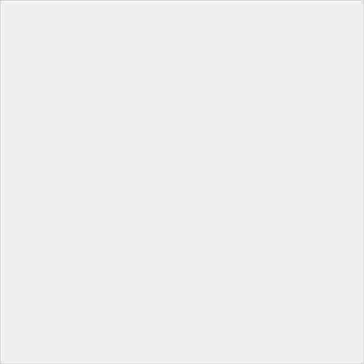 iPad mini 6 機身曝光  按鍵移位遷就 Apple Pencil-1